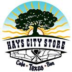HCStore.jpg
