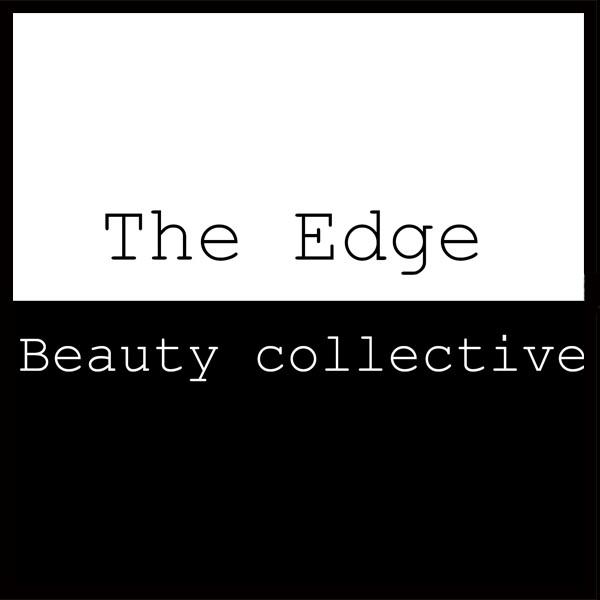 EdgeBeautyCollective.jpg