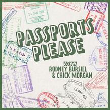 PASSPORTS PLEASE TILE.jpg
