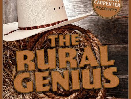 The Rural Genius