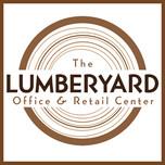TheLumberYard.jpg