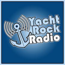 YACHT ROCK RADIO 2 TILE.jpg