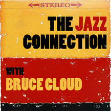 JAZZ CONNECTION SQUARE.jpg
