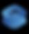 icono 10-01.png
