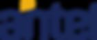 antel logo.png
