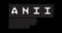 logo_anii.png