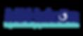 Logo-320-x-140-300x131.png