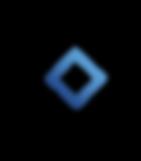 icono 9-01.png