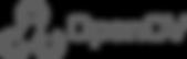opencv_logo-01.png