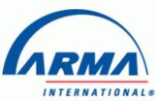 ARMA Logo.JPG