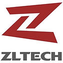 ZL Tech.jpg