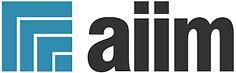 AIIM Logo.JPG