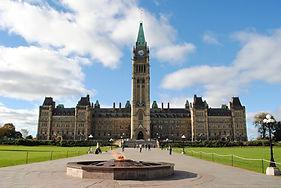 GOvt of Canada.jpg