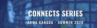 ARMA Canada Connects Series.JPG