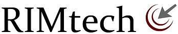 RIMtech Logo.jpg