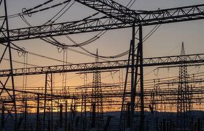 electrical Utility.jpg