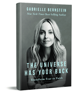 The-Universe-Has-Your-Back book.png