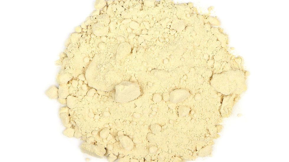 Orris Root Powder  - 1 Ounce (Organic)