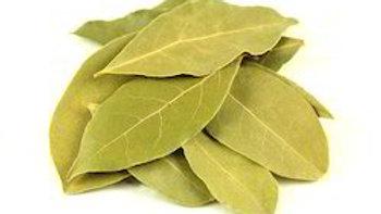 Bay Leaves - 1/2 Ounce