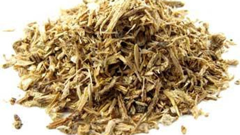 ANGELICA ROOT C/S - 1 OUNCE