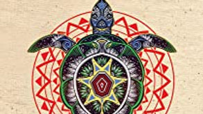 Spirit Clans: Native Wisdom for Personal Power and Guidance