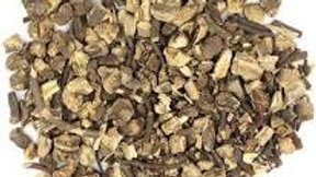 Black Snakeroot (organic) - 1 ounce