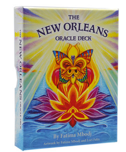new orleans oracle.jpg
