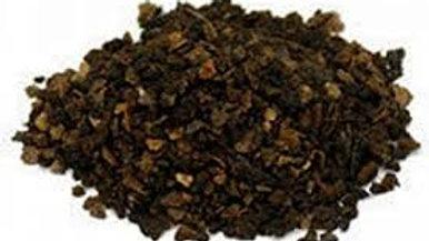 Black Walnut c/s - 1 ounce