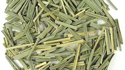 Lemongrass - 1 Ounce