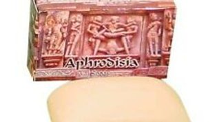 APHRODISIA SOAP 100GM