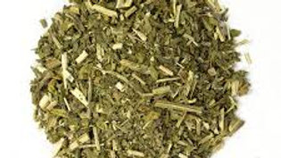 Blessed Thistle - 1 OUNCE