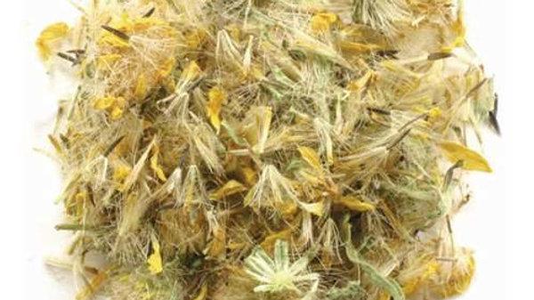 Arnica Flowers (organic) - 1 ounce
