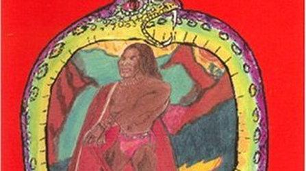 SHANGO: Santeria and the Orisha of Thunder