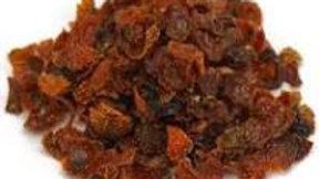 Rosehips (organic) - 1 ounce
