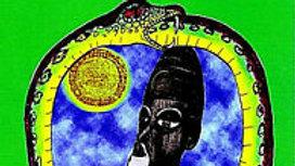 Orunla: Santeria and the Orisha of Divination