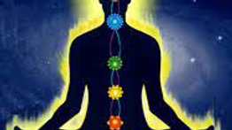 Kundalini: Your Sex Energy Transformed