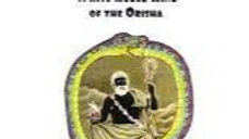 Obatala: Santeria and the White Robed King of the Orisha