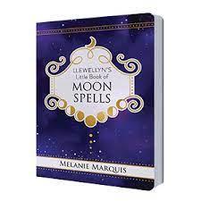 little book of moon spells.jpg
