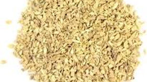 Ginger Root - 1 ounce