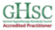 small ghsc logo (accredited practitioner) - RGB - web.jpg