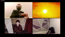 Screen Shot 2020-11-21 at 3.56.53 PM