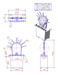 Bingo Machine copy v12