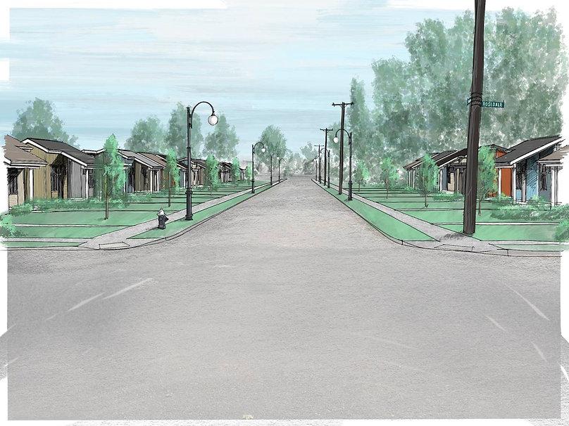 New Bluff Street.jpg