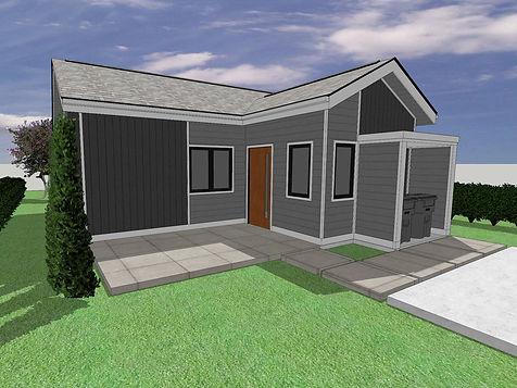 New back of Tiny House.jpg