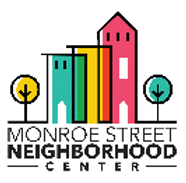 Monroe Street Neighborhood Center.PNG