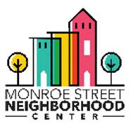 Monroe Street Neighborhood Center.PNG
