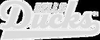 Ducks_Script_Logo_Maroon_edited_edited.p