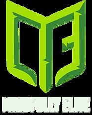 ME-Logo-WHT.png
