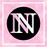 N 6.PNG