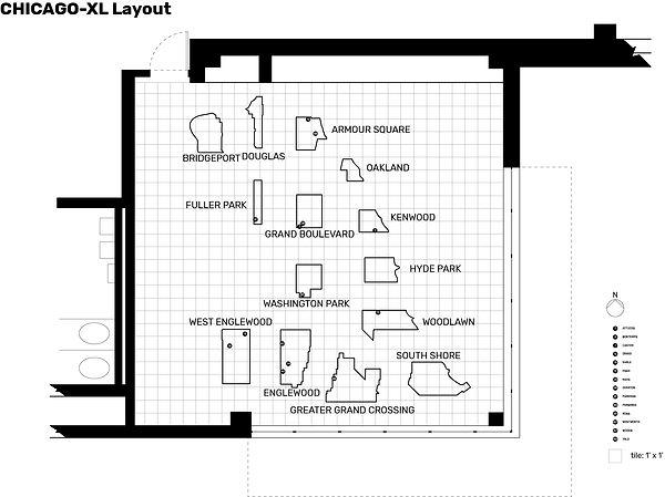 CHICAGO-XL layout.jpg